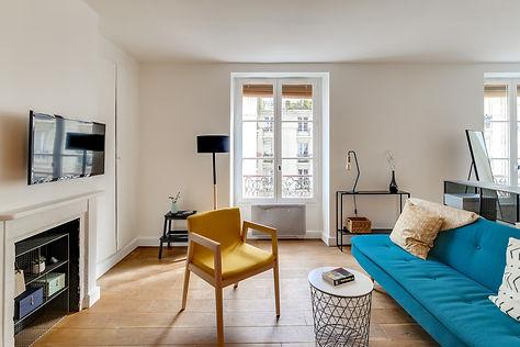 architecture-interieur-deco-paris-5-5125