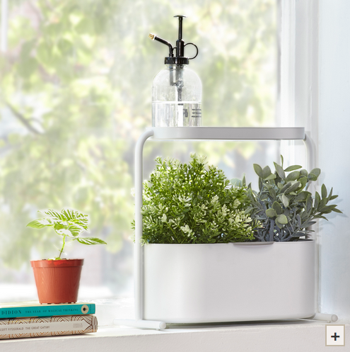 Jardinière - Absolumentdesign