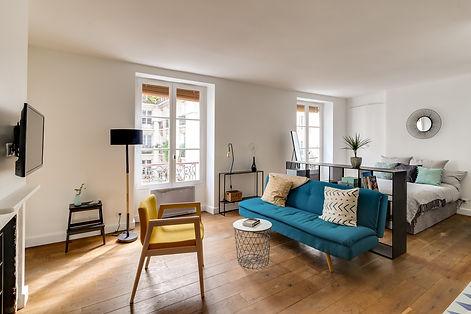 architecture-interieur-deco-paris-5-5103