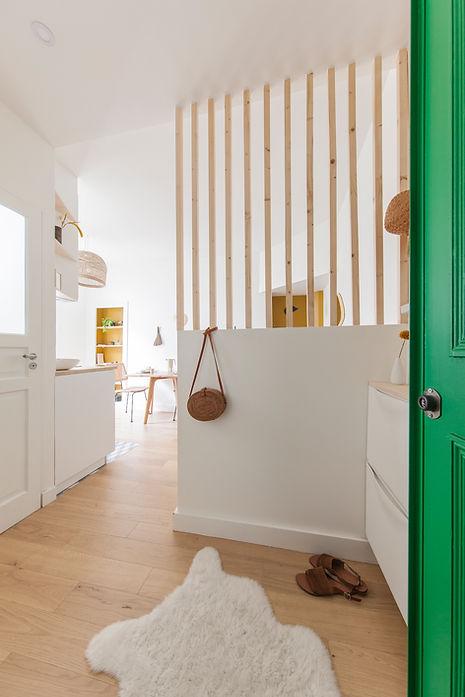 architecture-interieur-decoration-entree