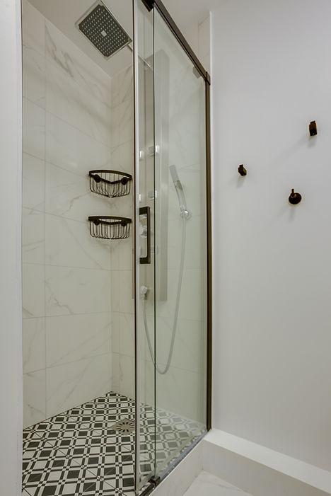 architecture-interieur-decoration-salle-