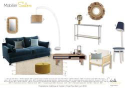 proposition-mobilier-decoration-paul-ber