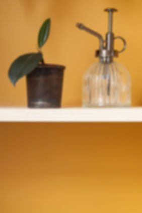 architecture-interieur-decoration-niche-