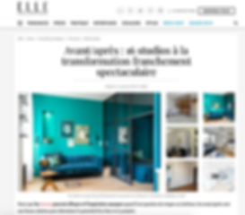 article-presse-elle-decoration-studio-1.