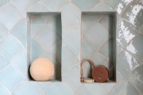 decoration-interieur-niches-douche.jpg