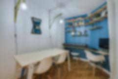 architecture-interieur-decoration-bureau