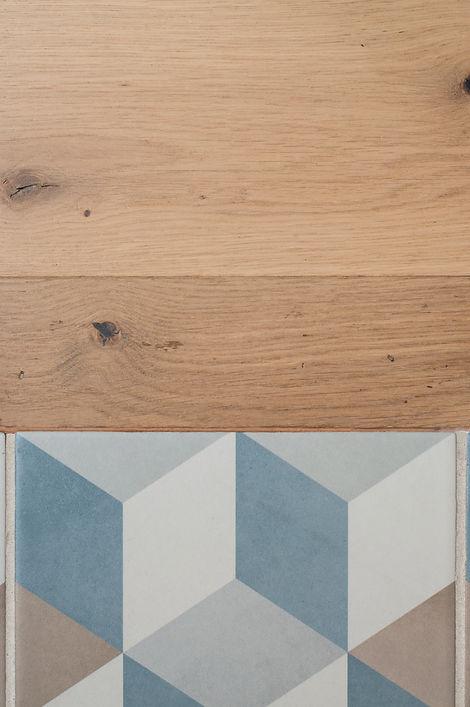 architecture-interieur-materiaux-parquet