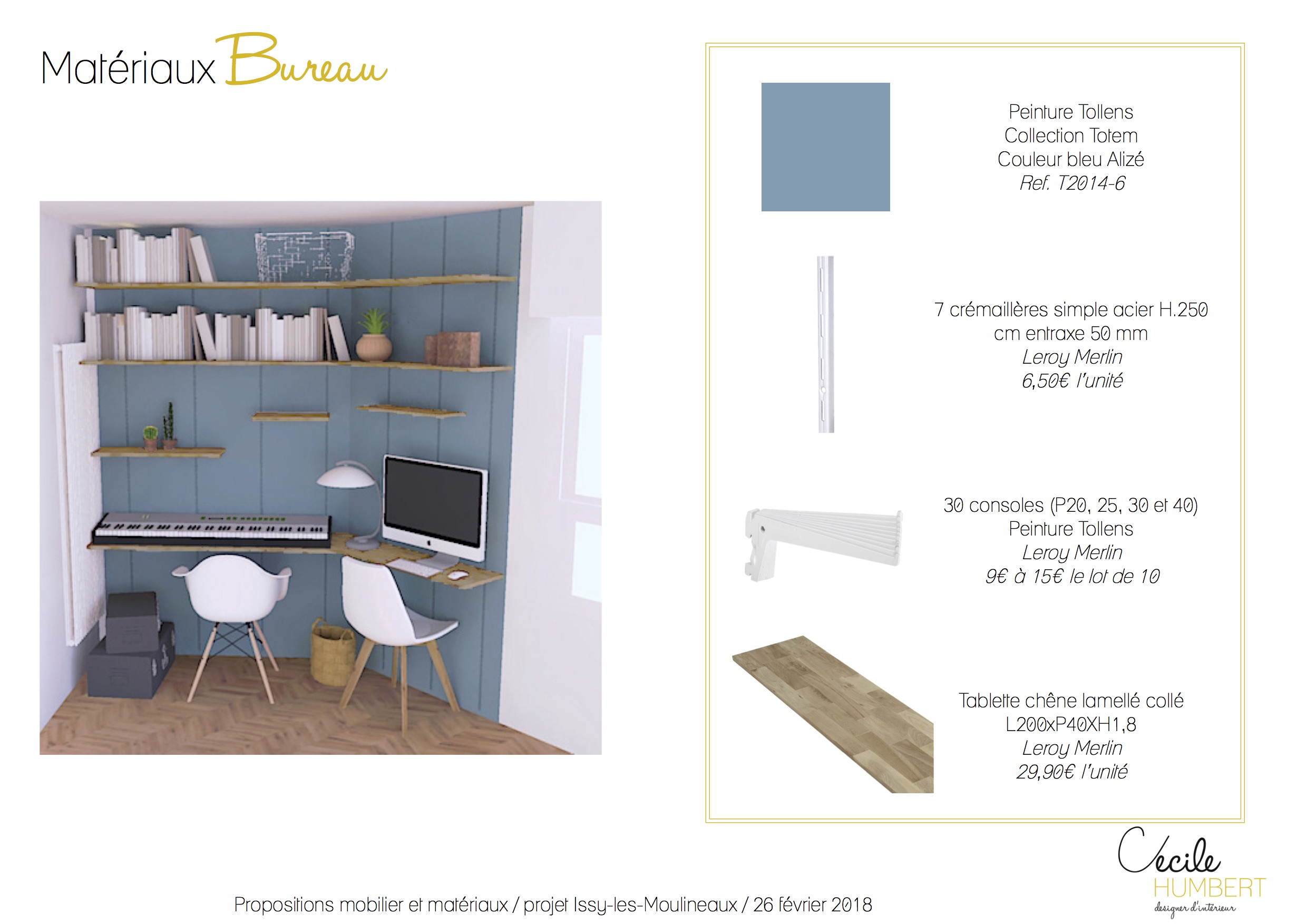 propositions-materiaux-mobilier-issy-les