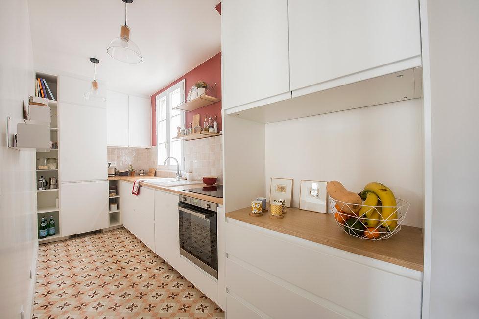 architecture-interieur-decoration-appart