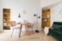 architecture-interieur-decoration-salon.