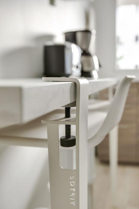 architecture-interieur-decoration-cuisin