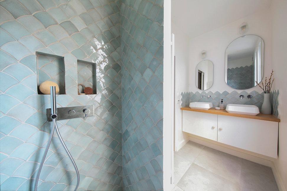 architecture-interieur-salle-de-bain.jpg