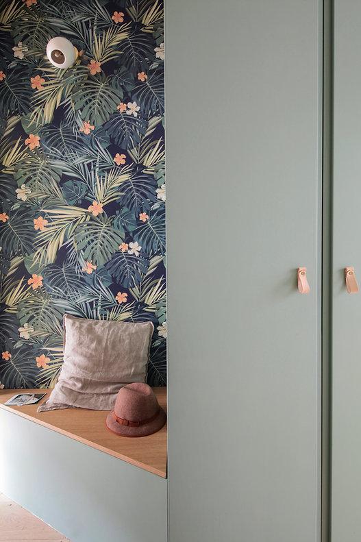 decoration-interieur-dressing-papier-pei