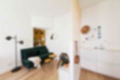architecture-interieur-decoration-studio