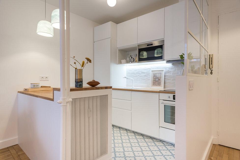 architecture-interieur-decoration-paris-