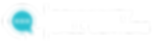 logo-darkback-png.png