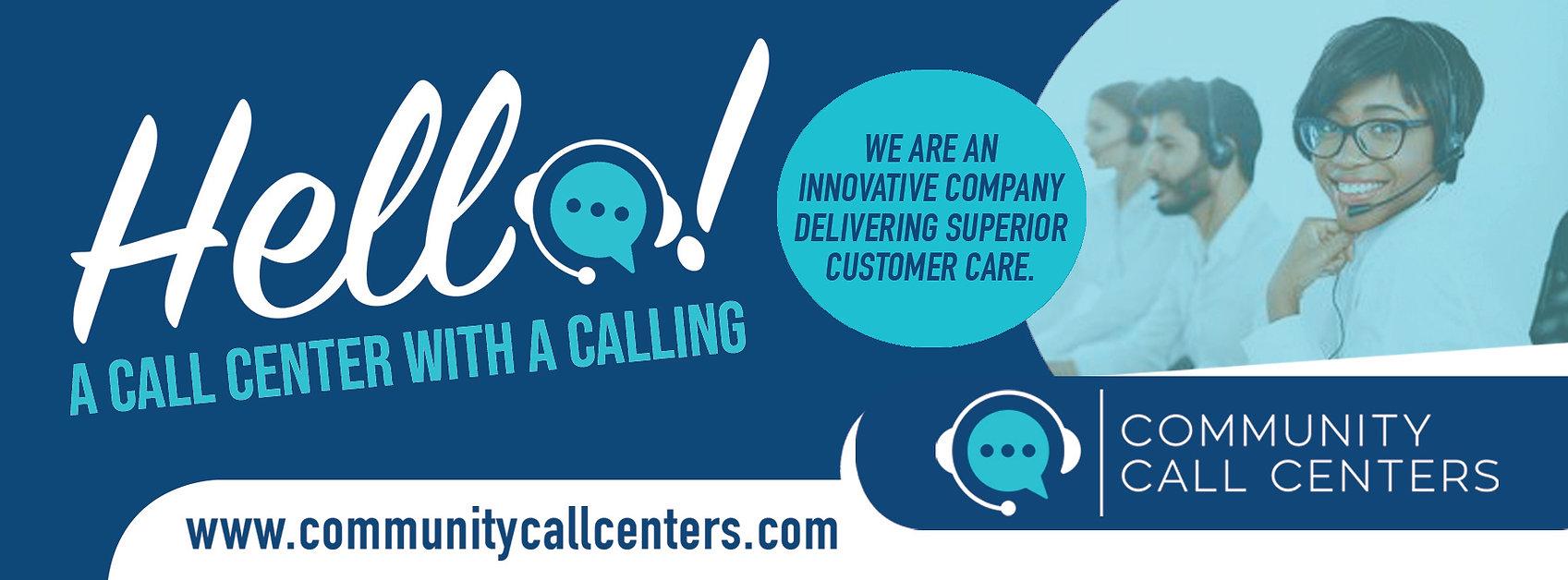 CALL CENTER FACEBOOK HEADER.jpg