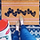 Thumbnail: Custom Doormats