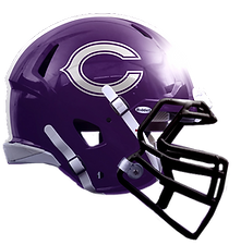 Canyon-High-Helmet.png