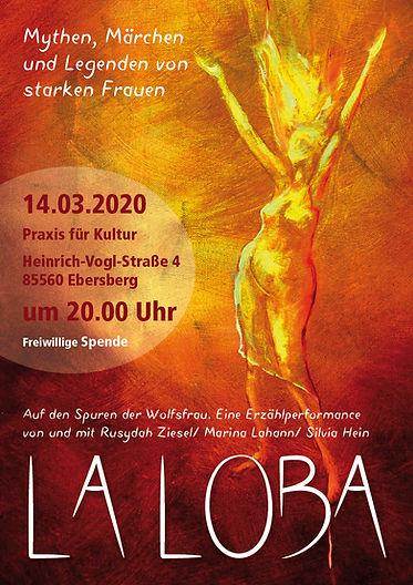 LaLoba_Praxis_für_Kultur.jpg