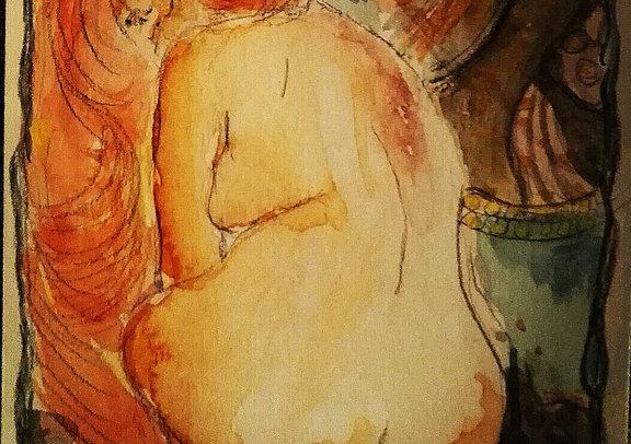 Goldfischlein alla Klimt.jpg