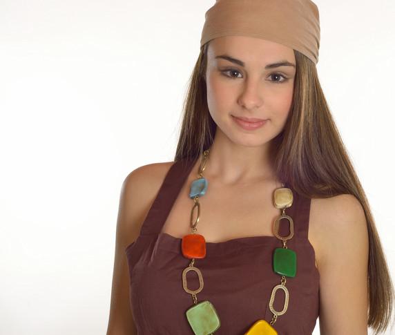 hippy LAURA.jpg