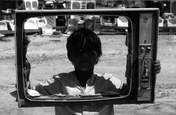 TV GITANO.jpg