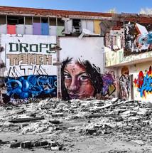 graffitti san sebas con byn 2_edited_edi