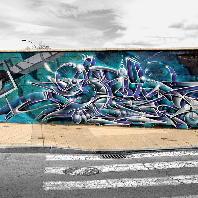 graffitin 6.jpg