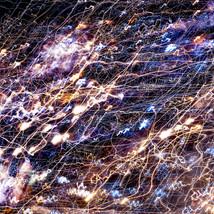 TAXCO SM_112TAXCO SM.jpg