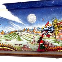 Q DRAGON Y INDIA GRAFF editado.jpg