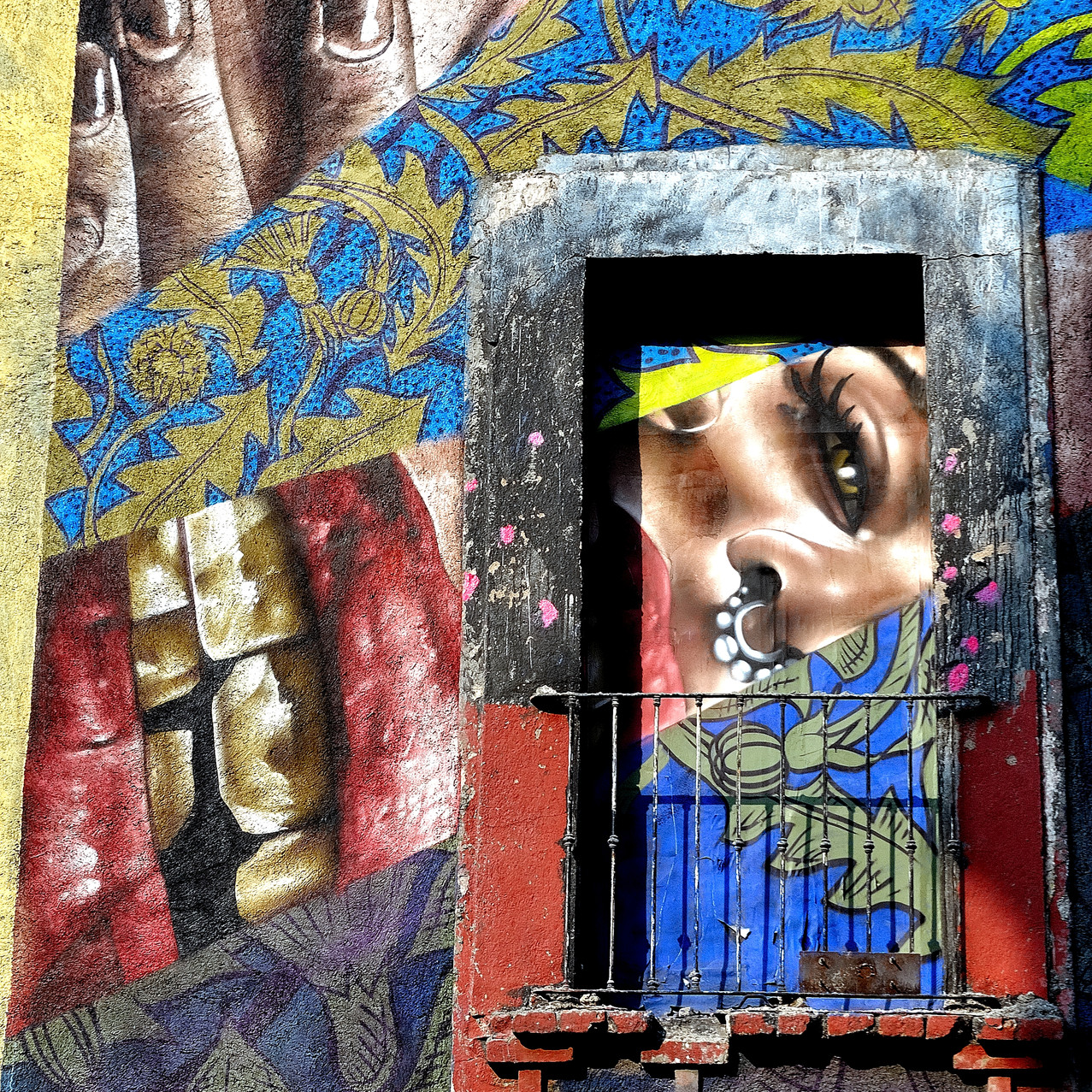 COLLAGE GRAFFITTI BALCON JPEG.jpg