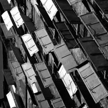 TRIBECCA WINDOWS jpeg.jpg