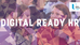 Digital Ready HR Leaders