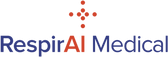 RespirAI-Medical_logo.png