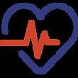 icons_Monitoring_RespirAI-Medical.png