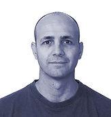 Assaf-Gur.jpg