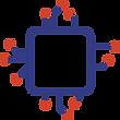 icons_AI_RespirAI-Medical.png