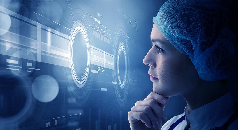 Scientist-in-front-of-data-respirai.jpg