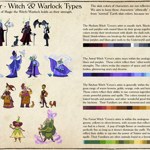 SG_Character_Color_Witch-Warlock_Types.jpg