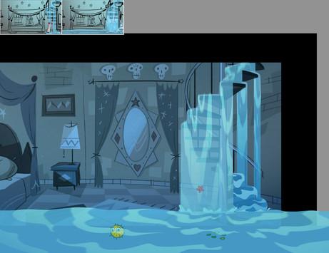 water_flowing_down_staircase_1.jpg