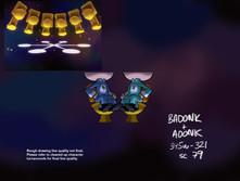 231-sc079-Badonk-and-Adonk.jpg