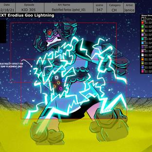 KID_305_sc347_C_ElectrifiedFantosUpshot_EXT_Erodius_Goo_Lightning_C_V01.jpg