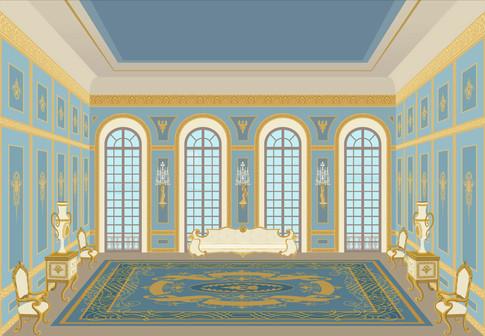 1776_Sc_09_Versailles_INTwindow_v03.jpg