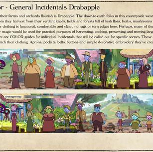 SG_Character_Color_General_Incidentals_Drabapple.jpg