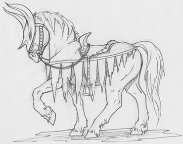 Warrior Horse.jpg