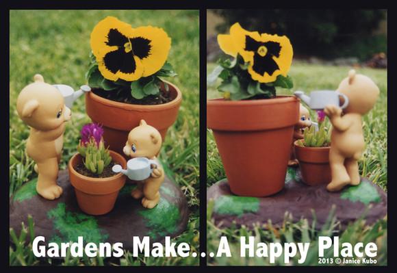 GardenBears.jpg