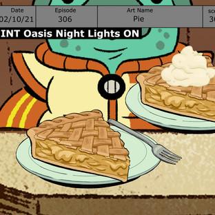 KID_306_sc305_P_Pie_INT_Oasis_Night_Lights_ON_C_V01.jpg