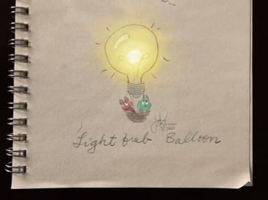 Lightbulb_Balloon.jpg