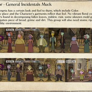 SG_Character_Color_General_Incidentals_Muck.jpg